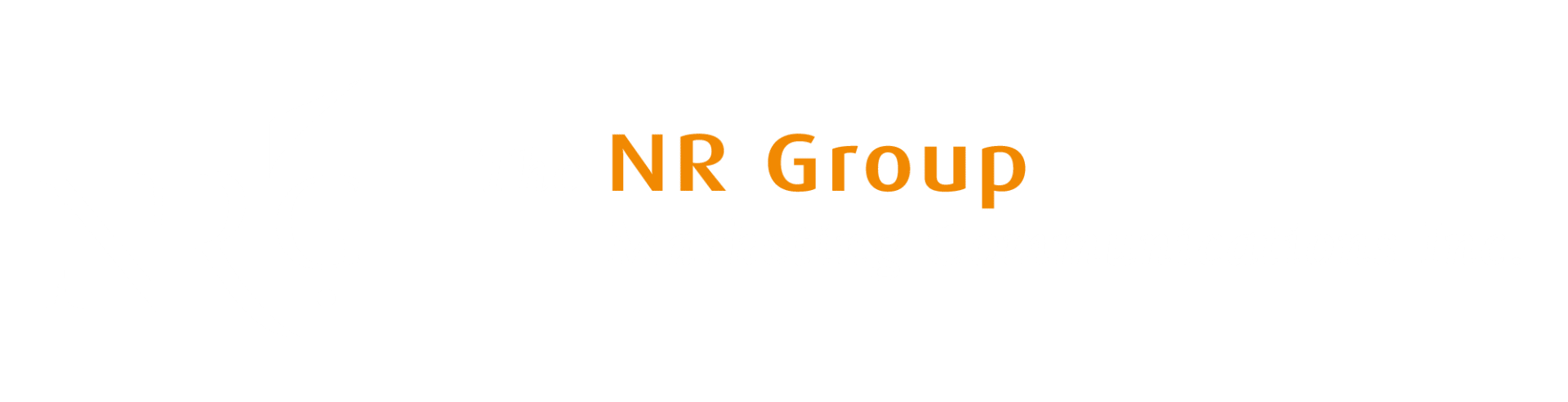 The NR Group